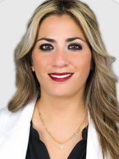 Dr. Gabriela Bastidas - Dental Clinic in Mexico