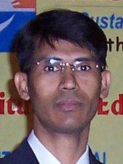 Institute of Mind Body Medicine - General Practice in India