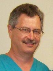 Dr. Steven F. Cremasco Family Dentistry - Dental Clinic in Canada