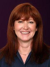 Skin Deep Rejuvenation Therapies - Cathy Walker