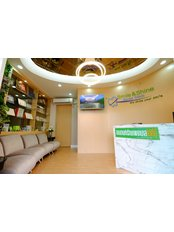 Smile and Shine Dental Clinic - Dental Clinic in Thailand