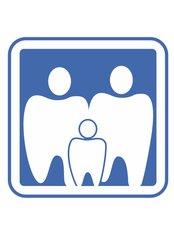 Scott Family Dental - Scott Family Dental Logo