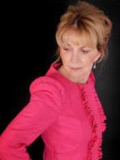 Dr Kathy Walker - Dr Kathy Walker