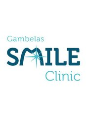 Gambelas Smile Clinic - Dental Clinic in Portugal