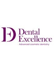 Dental Excellence Belmont Road - Dental Clinic in the UK