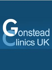 Gonstead Clinics UK - Chiropractic Clinic in the UK