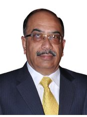 Lifestyle Clinic, Alchemist Hospital, Panchkula - Dr Atul K Sharma MS, DNB