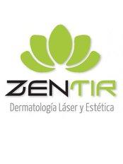 Zentir Dermatología Láser y Estética - Medical Aesthetics Clinic in Colombia