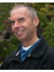 Dr Allan Irving Taylor - Dr Allan Taylor