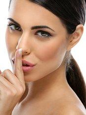 Cosmelogica - Beauty Salon in the UK