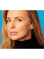 Hannah Clinic - Medical Aesthetics Clinic in the UK