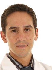 Clinique du Sommeil du Grand Montréal - Dental Clinic in Canada