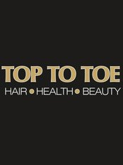 Top to Toe - Beauty Salon in the UK