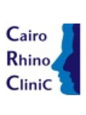 Cairo Rhino Clinic - Plastic Surgery Clinic in Egypt
