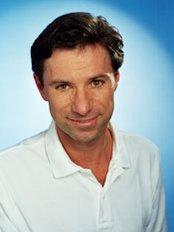 Dr Rolf Kisro Dental Practice - Dr Rolf Kisro