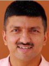 Eye Care Delhi - Eye Clinic in India