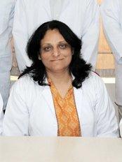 KAPIL EYE HOSPITAL - Eye Clinic in India