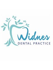 Widnes Dental Practice - Dental Clinic in the UK
