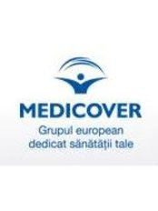 Medicover West Gate - General Practice in Romania