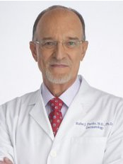 Coral Gables Dermatology and Laser Center - Dermatology Clinic in US
