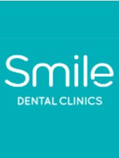About Smiles Dental Centres - Dental Clinic in Australia
