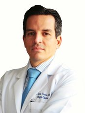 Dermatoplastika - Colima - Plastic Surgery Clinic in Mexico