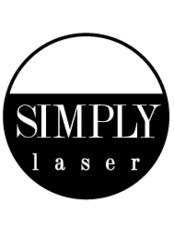 Simply Laser Hair and Skin Clinic - Medical Aesthetics Clinic in Australia