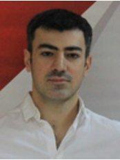 Vladislav Semenovich Grigoryants - Plastic Surgery Clinic in Russia