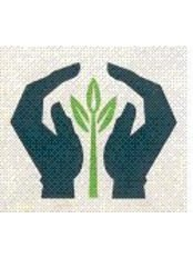 Healing Hands at Work Holistic Centre - Holistic Health Clinic in Ireland