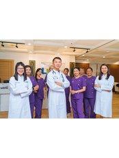 Lyfe Medical Wellness Laguna - Medical Aesthetics Clinic in Thailand