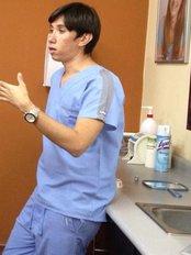 LS Dental Costa Rica - Dental Clinic in Costa Rica