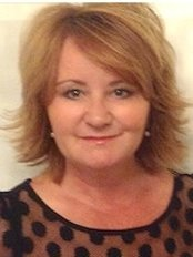 Sharon Gallagher - Medical Aesthetics Clinic in the UK