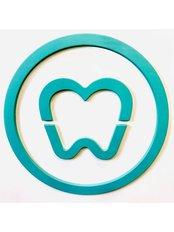 Market Weighton Dental Practice - Dental Clinic in the UK