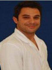 Dentalign Orthodontics Blackburn - Dental Clinic in the UK