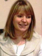 Anne Kelly Counselling - Anne Kelly Counselling & Psychotherapy