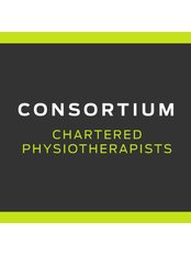 Consortium Chartered Physiotherapists - consortium chartered physiotherapists