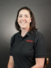 Mairead Keely Physical Therapy - Physiotherapy Clinic in Ireland