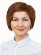 MEDI Clinic - Plastic Surgery Clinic in Russia