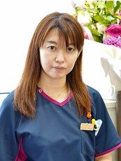 aQua Dental clinic - Dental Clinic in Japan