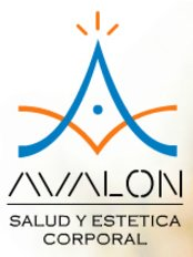 Avalon - Plastic Surgery Clinic in Argentina