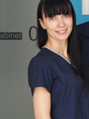 HealthTravel Breslau - Zahnarztpraxis in Polen