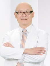 JK International Group - Plastic Surgery Clinic in Vietnam