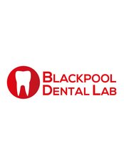 Blackpool Dental Lab - Dental Clinic in the UK