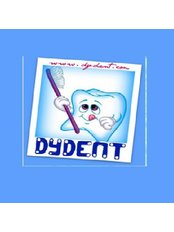Dydent - Dental Clinic in Philippines