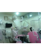 ORO DENTAL CLINIC - oro dental