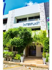 Interplast Clinic - Plastic Surgery Clinic in Thailand