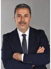 Antalya obesity Centre - Prof. Dr. Mehmet Tahir Oruç - Bariatric Surgery Clinic in Turkey