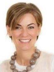 Cristina Sartorio-Santa Margherita - Medical Aesthetics Clinic in Italy