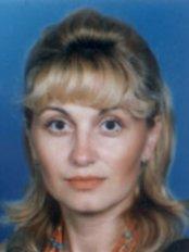 Varga Dental Clinic - Dr Suzana Varga