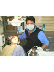 Vinayaka Dental Clinic - Dental Clinic in India
